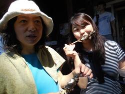 201497194246.JPG
